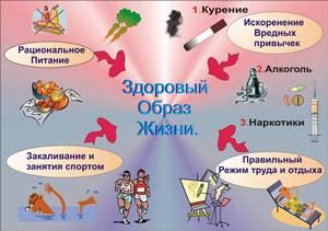 http://sch-1.ucoz.ru/_si/1/22282878.jpg